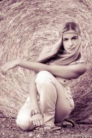150613_Celine-Bohemian_166