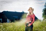 150530_Celine-Cowgirl_330_RDU5885