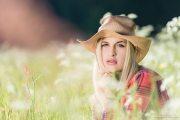 150530_Celine-Cowgirl_368_RDU5923