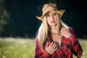 150530_Celine-Cowgirl_391_RDU5946