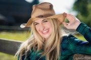 150530_Celine Cowgirl_463_RDU6017.jpg