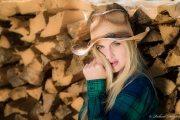 150530_Celine-Cowgirl_489_RDU6044