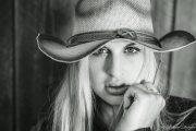 150530_Celine Cowgirl_534_RDU6089-2.jpg