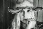 150530_Celine-Cowgirl_534_RDU6089-2