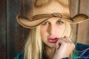 150530_Celine Cowgirl_534_RDU6089.jpg