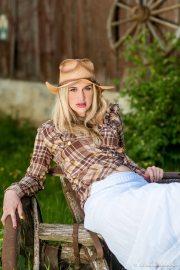 150530_Celine Cowgirl_588_RDU6143.jpg