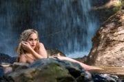 150807_Celine-Wasserfall_057_RDU9561