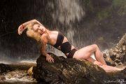 150807_Celine-Wasserfall_020_RDU9523-2
