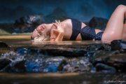 150807_Celine-Wasserfall_043_RDU9547