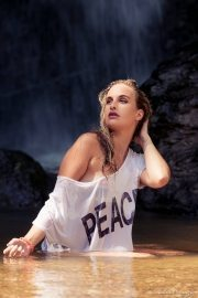 150807_Celine-Wasserfall_116_RDU9623