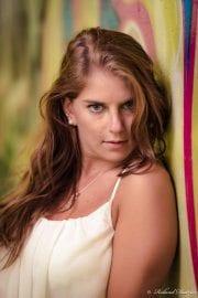 150814_Christina Sophie_219_RDU9885.jpg