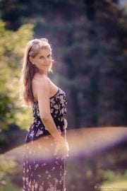 150814_Christina-Sophie_261_RDU9927