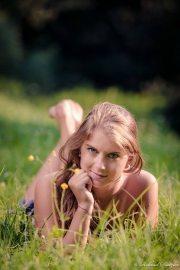 150814_Christina-Sophie_290_RDU9956