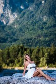 150910_Corina Arnoldstein_078_RDU1117.jpg