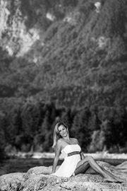 150910_Corina-Arnoldstein_078_RDU1117-2