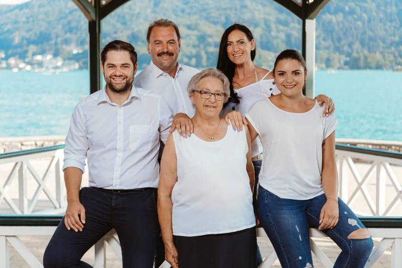 Familienfotoshooting-0809