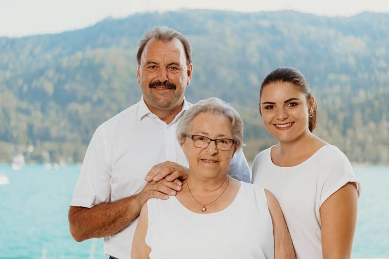 Familienfotoshooting-0857