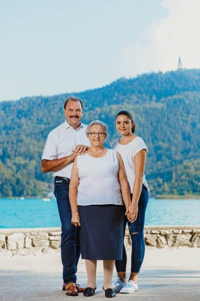 Familienfotoshooting-0862