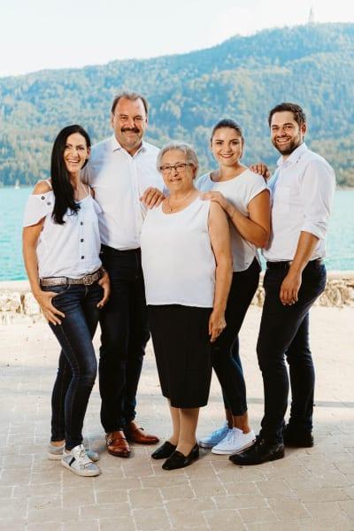 Familienfotoshooting-0873