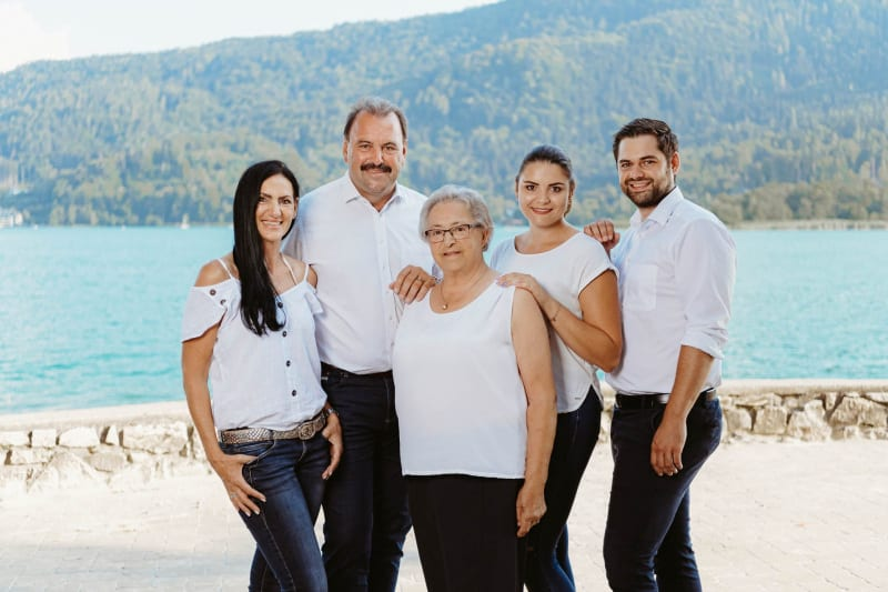 Familienfotoshooting-0876