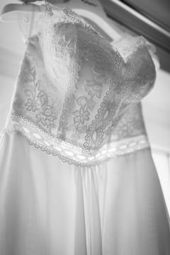 190629-Hochzeit_Nicole_Wolfgang-_RDU0245.jpg
