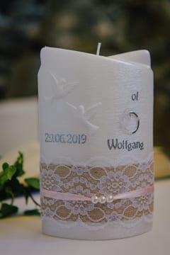 190629-Hochzeit_Nicole_Wolfgang-_RDU0732.jpg