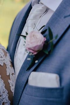 190629-Hochzeit_Nicole_Wolfgang-_RDU1156.jpg