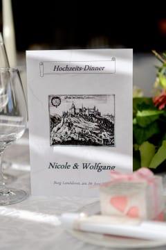 190629-Hochzeit_Nicole_Wolfgang-_RDU1407.jpg
