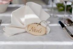 190629-Hochzeit_Nicole_Wolfgang-_RDU1409.jpg