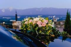 190629-Hochzeit_Nicole_Wolfgang-_RDU1684.jpg