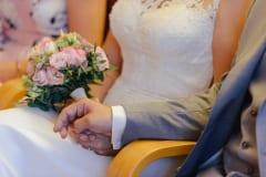 190629-Hochzeit_Nicole_Wolfgang-_RDU7319.jpg