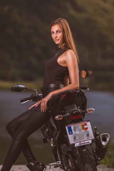 200827-Nicole-Steiner-_RDU2119-Bearbeitet.jpg