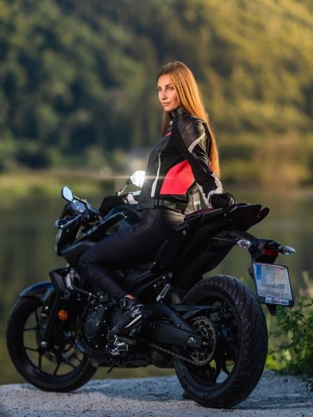 200827-Nicole-Steiner-_RDU2171-Bearbeitet.jpg