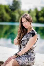 150516_Nina-Silbersee_090_RDU5408