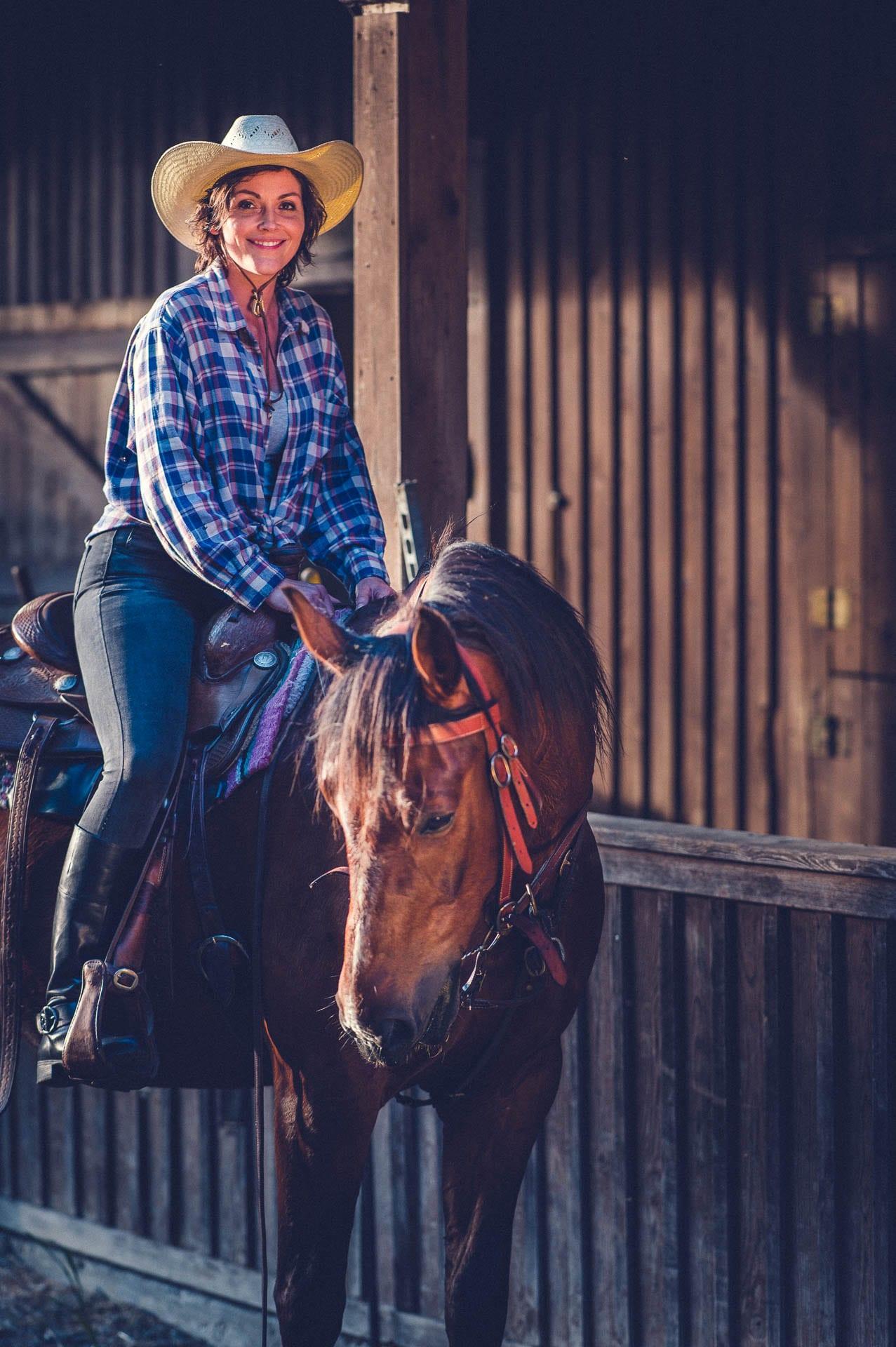 AF_Ranch_Pferdefotografie_200606_GZ6_6741
