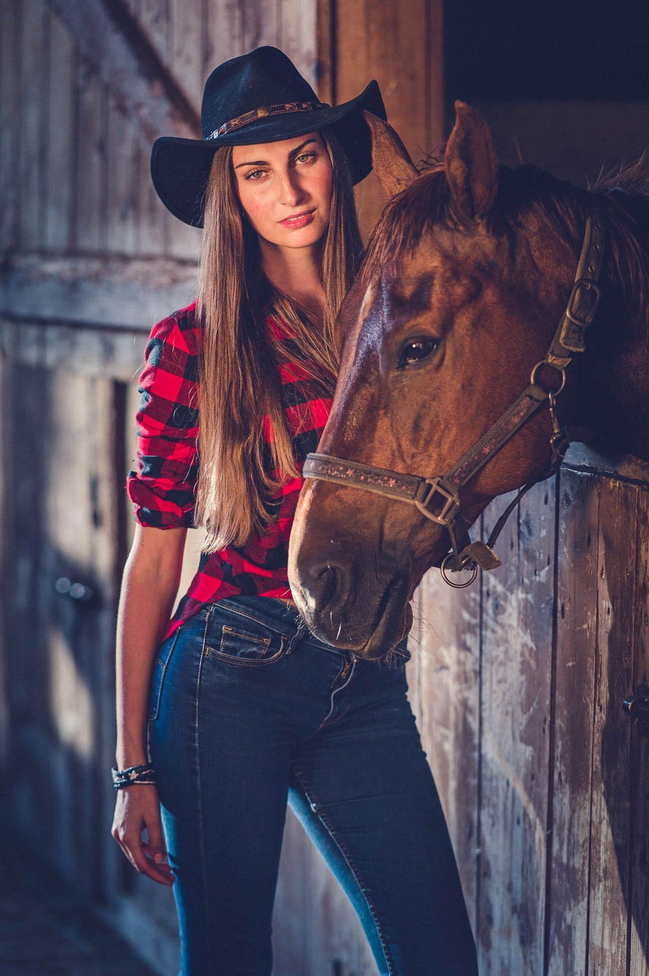 AF_Ranch_Pferdefotografie_200606_GZ6_6769