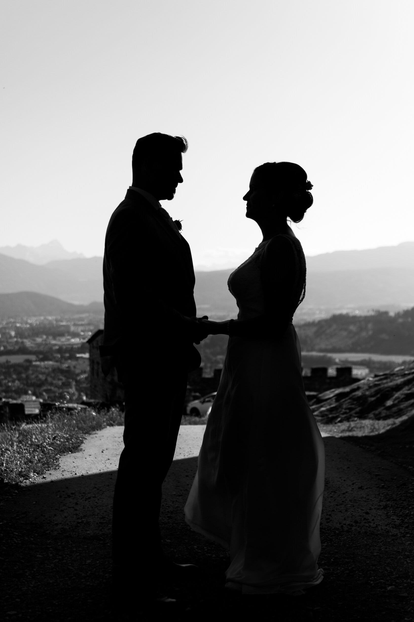 190629-Hochzeit_NicoleWolfgang-_RDU1326