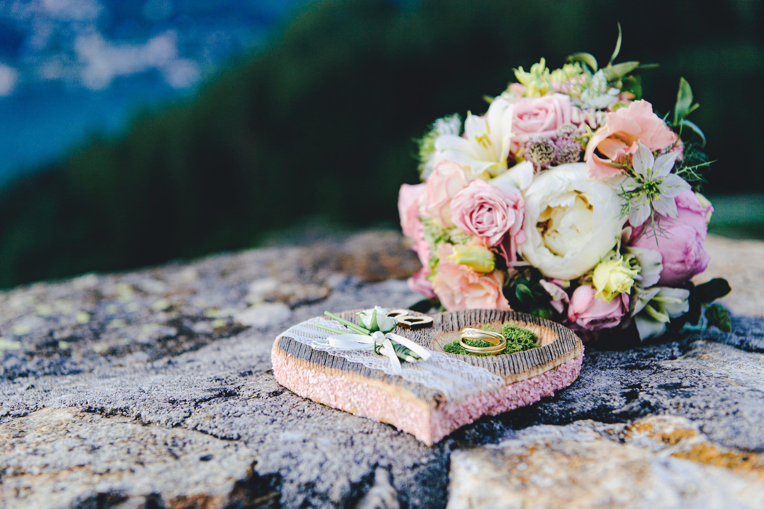 190629-Hochzeit_NicoleWolfgang-_RDU1569