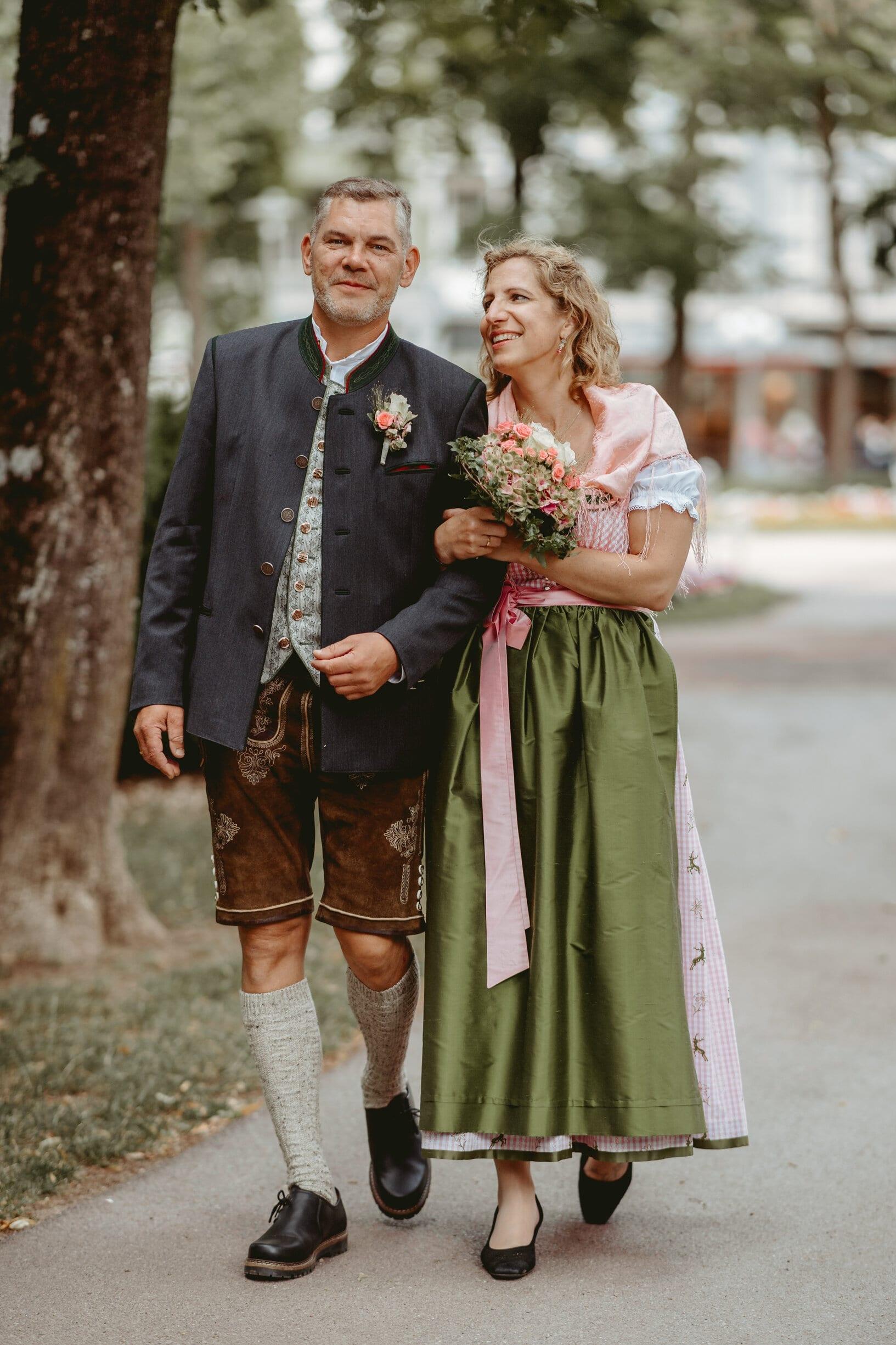 190713_Hochzeit_Kirstin-Kai__RDU2180