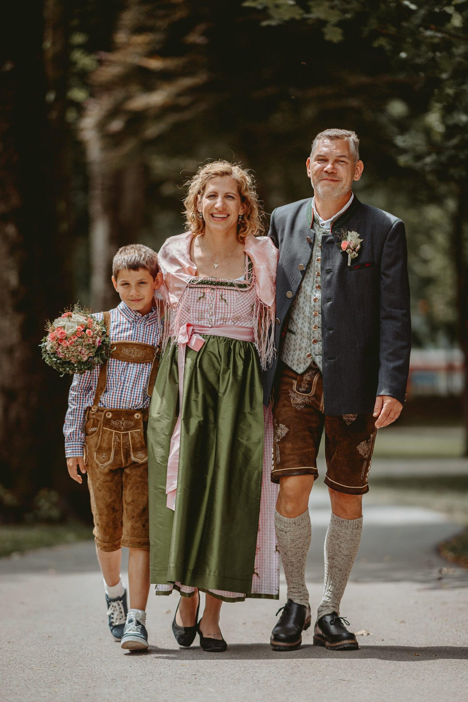 190713_Hochzeit_Kirstin-Kai__RDU2326