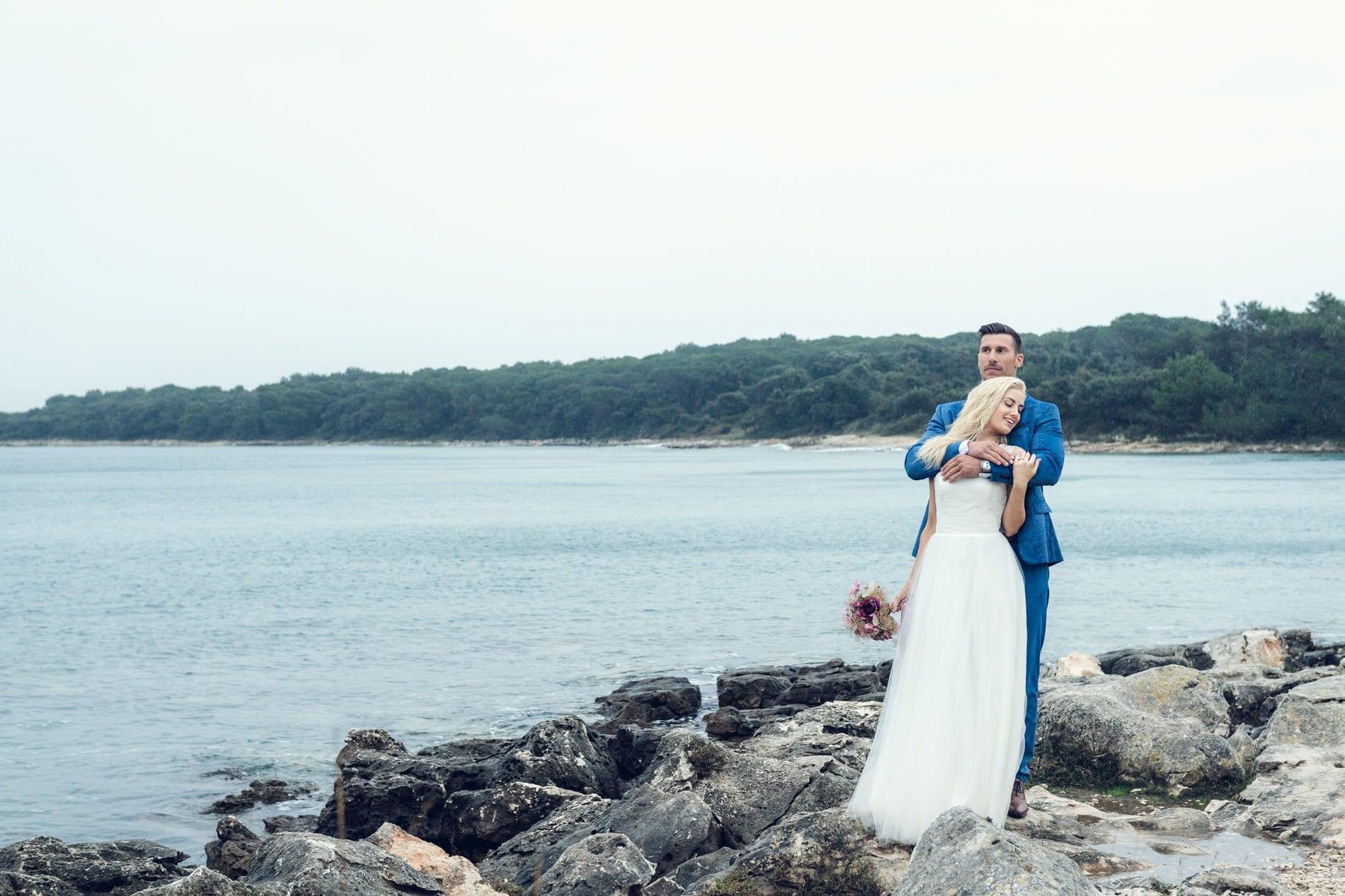 Hochzeiten-4418