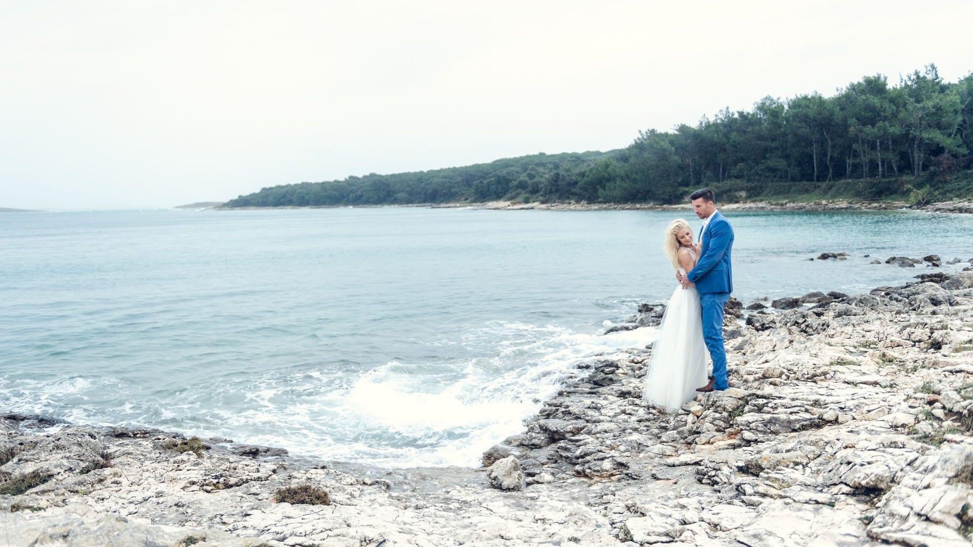 Hochzeiten-4448