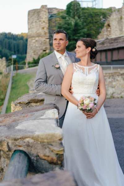 190629-Hochzeit_NicoleWolfgang-_RDU1499