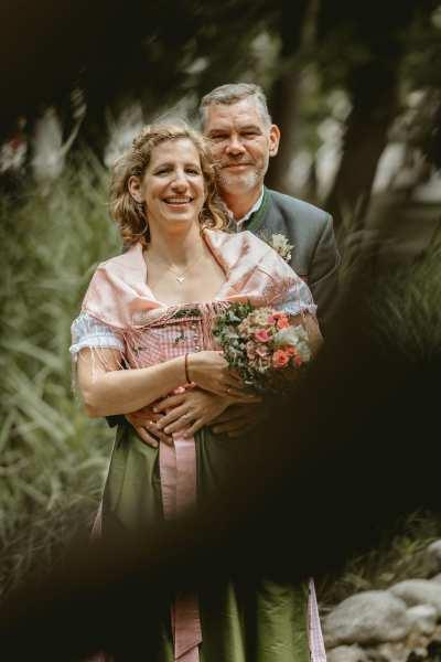 190713_Hochzeit_Kirstin-Kai__RDU2225