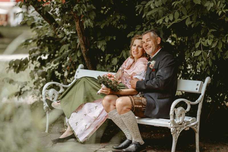 190713_Hochzeit_Kirstin-Kai__RDU2276