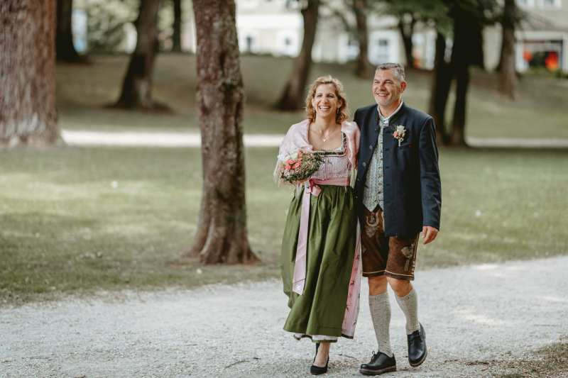 190713_Hochzeit_Kirstin-Kai__RDU2308