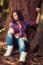 150815_Sabrina-Waldshooting_103_RDU0110