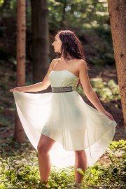 150815_Sabrina-Waldshooting_252_RDU0259