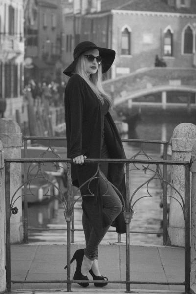 160319_Venedig_RDU7171
