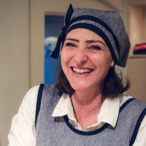 Dagmar Kandutsch